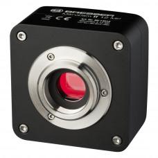 Camera MikroCam II Bresser 5914912, 12 MP