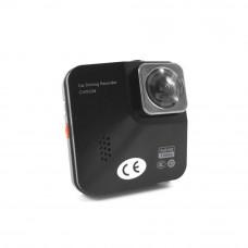 Camera pentru masina CVR308, 2 MP, ecran 4.3 inch