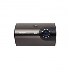 Camera pentru masina CVR500, 2 MP, detectia miscarii, ecran 3 inch