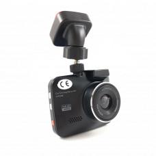 Camera pentru masina Philips CVR208, 2 MP, detectia miscarii, ecran 4.3 inch