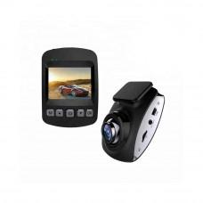 Camera pentru masina T208, 2 MP, detectia miscarii, ecran 2 inch, WiFi, GPS