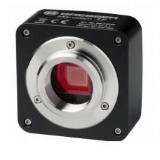 Camera pentru microscop BRESSER MikroCam SP 3.1