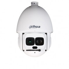 Camera speed dome de exterior Dahua  SD6AL230F-HNI