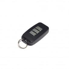 Camera spion disimulata in cheie pentru masina LawMate PV-RC200HD2, 2 MP