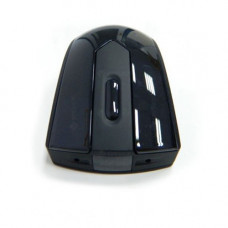 Camera spion disimulata in mouse wireless LawMate PV-MU10, 5 MP, stand-by 7-9 zile, detectie miscare
