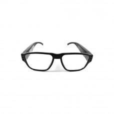 Camera spion disimulata in ochelari LawMate PV-EG20CL, 1 MP