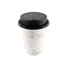 Camera spion disimulata in pahar de cafea LawMate PV-CC10W, 2 MP, WiFi, inregistrare 160 min