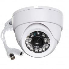 camera-supraveghere-ahd-dome-acvil-ahd-df20-1080pl