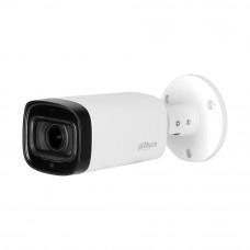 Camera supraveghere de exterior Dahua HAC-HFW1200R-Z-IRE6, 2 MP, IR 60 m, 2.7 - 12 mm, motorizat