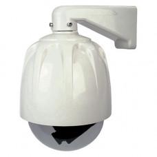 Camera supraveghere de exterior Dome falsa SS-CF08
