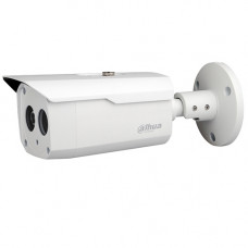 Camera supraveghere de exterior HDCVI Dahua HAC-HFW1200D