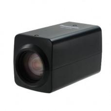 Camera supraveghere de interior Panasonic WV-CZ492