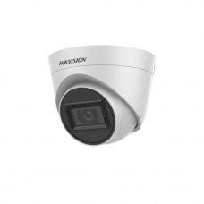 Camera supraveghere Dome Audio HikVision DS-2CE78D0T-IT3FS