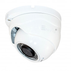 camera-supraveghere-dome-envio-aess-dv70st130
