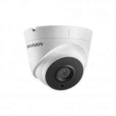Camera supraveghere Dome Hikvision Ultra Low Light DS-2CE56D8T-ITMF, 2 MP, IR 30 m, 2.8 mm