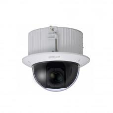 Camera supraveghere Dome IP Dahua SD52C430U-HNI, 4 MP, 4.5 - 135 mm
