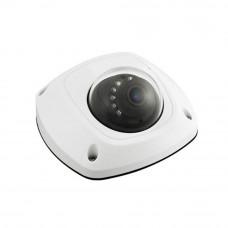 camera-supraveghere-dome-ip-wireless-ittus-sp-1131-camfiws-hd8