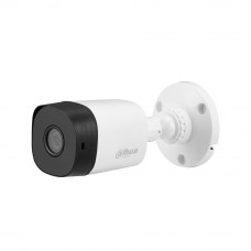 Camera supraveghere exterior Dahua HAC-B1A41, 4 MP, IR 20 m, 3.6 mm