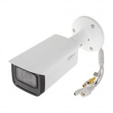 Camera supraveghere exterior Dahua IPC-HFW5541T-ASE, 5 MP, IR 80 m, 3.6 mm, AI