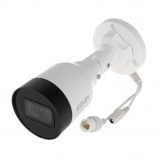 Camera supraveghere exterior IP Dahua IPC-B1B20-0360B, 2 MP, IR 30 m, 3.6 mm, 16x