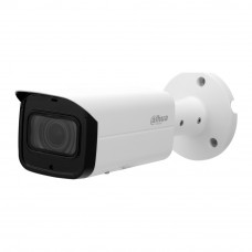 Camera supraveghere exterior IP Dahua IPC-HFW4431T-ASE, 4 MP, IR 80 m, 3.6 mm