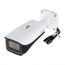 Camera supraveghere exterior IP Dahua IPC-HFW5442E-ZE-2712, 4 MP, IR 50 m, 2.7 - 12 mm