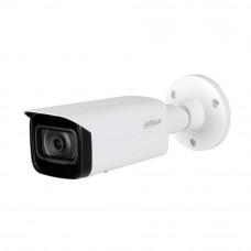 Camera supraveghere exterior IP Dahua IPC-HFW5442T-ASE-0280B, 4 MP, IR 50 m, 2.8 mm, AI