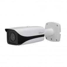 Camera supraveghere exterior IP Dahua ITC237-PW1B-IRZ, 2 MP, IR 8 m, 2.7 - 12 mm, motorizat, LPR, ANPR