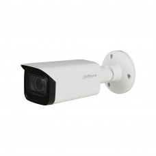 Camera supraveghere exterior IP Dahua Starlight IPC-HFW4239T-ASE, 2 MP, 3.6 mm, 16x