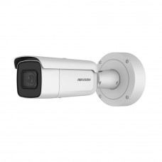 Camera supraveghere exterior IP HikVision DarkFighter DS-2CD2665FWD-IZS