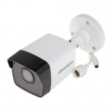 Camera supraveghere exterior IP HikVision DS-2CD1023G0-IU