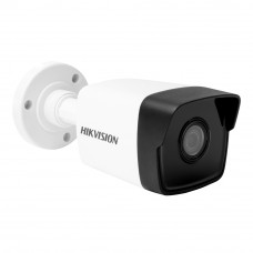 Camera supraveghere exterior IP Hikvision DS-2CD1041-I, 4 MP, IR 30 m, 2.8 mm