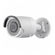 Camera supraveghere exterior IP HIKVISION DS-2CD2055FWD-I 4MM