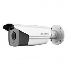Camera supraveghere exterior IP Hikvision DS-2CD2T83G0-I8, 8 MP, IR 80 m, 2.8 mm