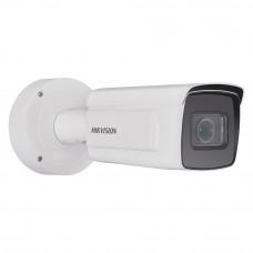 Camera supraveghere exterior IP Hikvision Smart IPC DS-2CD5A85G0-IZHS, 8 MP, IR 50 m, 2.8 -12 mm, motorizat