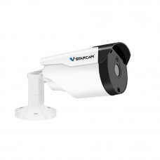 Camera supraveghere exterior IP Vstarcam C53, 1 MP, IR 15 m, 4 mm