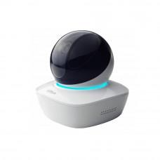 Camera supraveghere ip  wireless Dahua IPC-A15