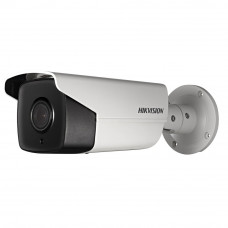 Camera supraveghere exterior IP Hikvision DS-2CD2T43G0-I5, 4 MP, IR 50 m, 4 mm