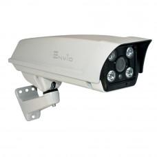 camera-supraveghere-ip-de-exterior-motorizata-envio-iess-cm90ap130
