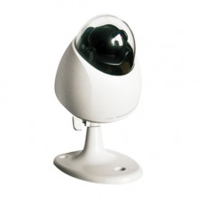 Camera supraveghere IP de interior Dahua IPC-A8