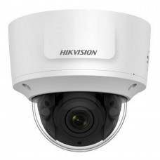 Camera supraveghere IP Dome HIKVISION  DS-2CD2785FWD-IZS, 8 MP, IR 30 m, 2.8-12 mm
