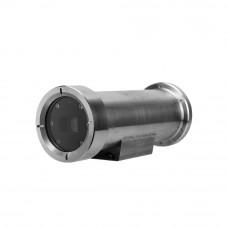 Camera supraveghere IP exterior Dahua EPC230U, 2MP, IR 100, ATEX, IECEx