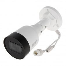 Camera supraveghere IP exterior Dahua IPC-CB1C40-0360B, 3.7MP, IR 30 m, 3.6 mm