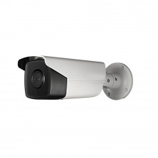 Camera supraveghere IP Hikvision DS-2CD7A26G0/P-IZHS, 2 MP, IR 50 m, 2.8-12 mm