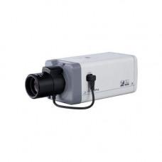 Camera supraveghere IP megapixel Dahua HDC-HF3300