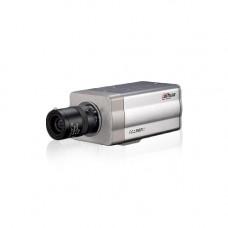Camera supraveghere IP megapixel Dahua IPC-715P