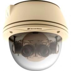 Camera supraveghere IP megapixel dome Arecont AV8185DN-HB