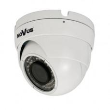 Camera supraveghere IP megapixel Novus NVIP-2DN3000V/IR-1P