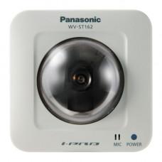 Camera supraveghere IP Megapixel Panasonic WV-ST162