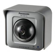 Camera supraveghere IP Megapixel Panasonic WV-SW172
